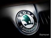 Продам запчасти на Skoda Octavia !