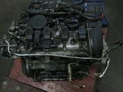 Двигатель на Skoda Superb New 1.8TSI CDA CDAA CDAB BZB